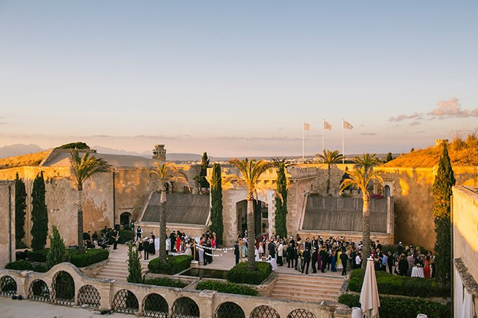 0190wedding-photographer-spain-best-wedding-photographer-adam-alex-wedding-at-cap-rocat