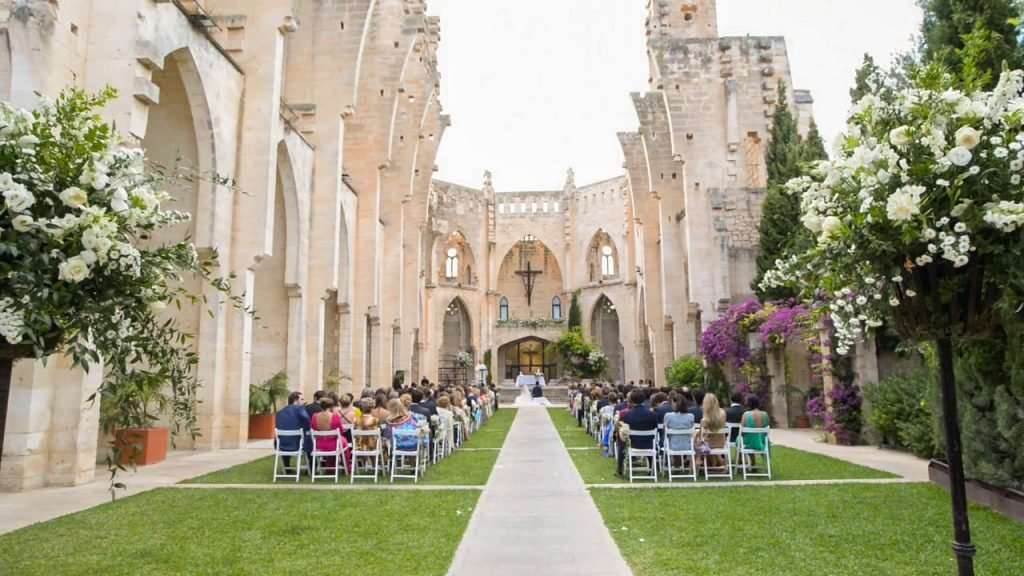 Son-Servera-mallorca-wedding-collection-villas-1024x576